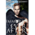 Immortal Everafter (Immortal Heart Book 7)