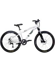 suchergebnis auf f r dirt bike fahrrad sport. Black Bedroom Furniture Sets. Home Design Ideas