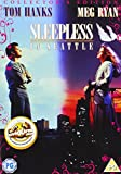 Sleepless In Seattle [Import anglais]