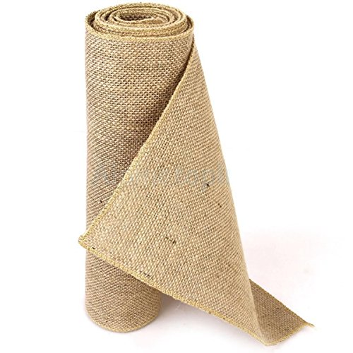 king-do-way-50cmx50cm-naturel-tissu-toile-de-jute-couture-artisanat-diy-fabric-sewing