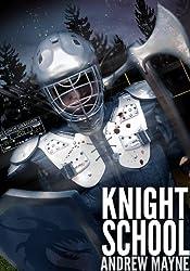 Knight School