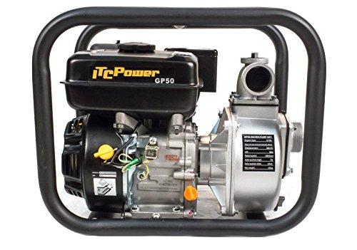 ITCPower-GP50-Motobomba-de-gasolina-caudal