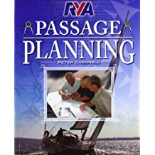 RYA Passage Planning by Peter Chennell (2011-03-01)