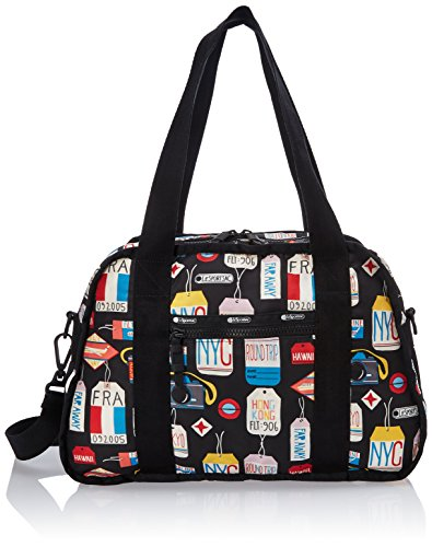 lesportsac-flight-bag-carry-on-tote-bag-boarding-pass-black
