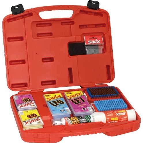 swix-cera-valigetta-alpine-tool-kit-t0067