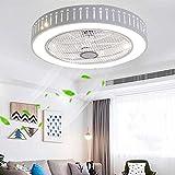 interior Hogar de ColorLuz Calida Iluminación y cocina c3L5ARq4j