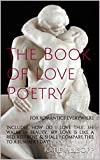 Poetry Gifts Romantic Gifts - Best Reviews Guide