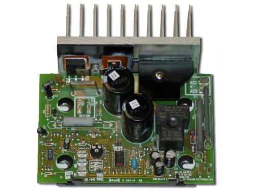 nordictrack-exp2000-treadmill-motor-control-board-model-number-nttl11993-part-number-141877-by-nordi