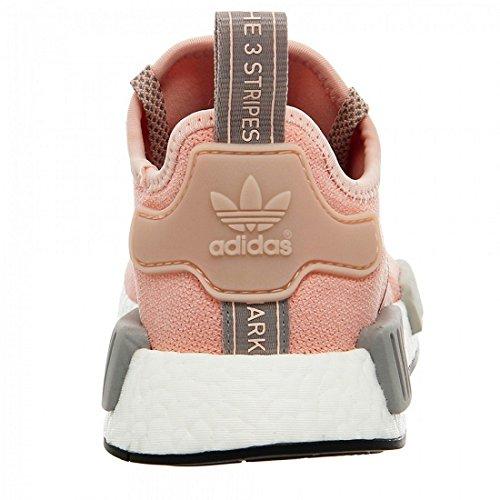Adidas NMD_R1 womens 2CBP57QQDJMJ