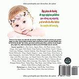 Image de Cuentos por la vida: Antología todos con Idaira