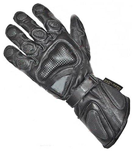 neue-qualitt-rindsleder-professionellen-leder-motorrad-handschuhe-motorcycle-gloves