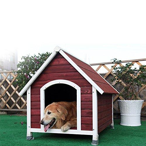petsfit-chenil-en-bois-avec-de-lasphalte-toit-vin-rouge-outdoor-niche-avec-revocable-etage-pour-un-n