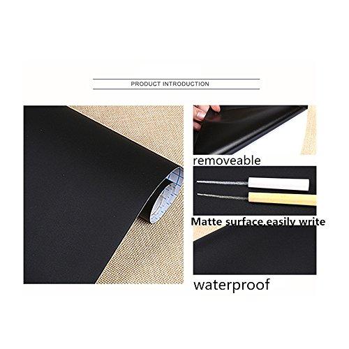 rainbow-fox-45-200cm-vinile-lavagna-adesivi-da-muro-gesso-tavola-disegno-boards-per-casa-scuola-uffi