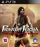 Cheapest Prince Of Persia: The Forgotten Sands on PlayStation 3