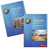 Diercke Spezial - Aktuelle Ausgabe für die Sekundarstufe II: Paket Südasien / Australien / Ozeanien