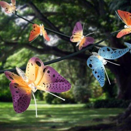 12-LED-Solar-Powered-Fibre-Optic-Butterfly-Garden-Fairy-String-Outdoor-Lights-Shopmonk