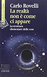 I 10 migliori libri sulla fisica quantistica su Amazon