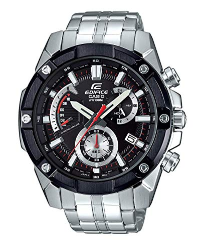 Efr Homme 559db 1avuef Montre Edifice Casio jqcAL34R5