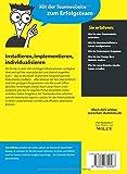 Image de Microsoft SharePoint 2013 Für Dummies