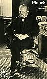 Image de Max Planck