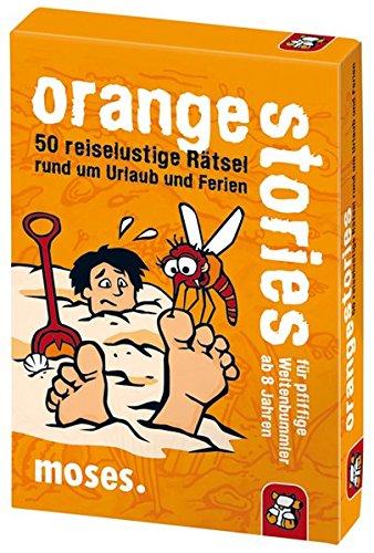moses-verlag-black-stories-junior-orange-stories