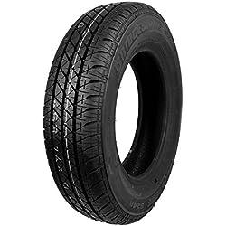 Bridgestone S248 TL 165/80 R14 85T Tubeless Car Tyre