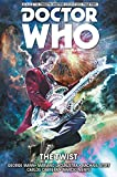 Doctor Who the Twelfth Doctor 5 [Lingua Inglese]