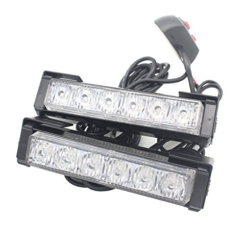 led-strobe-luz-de-advertencia-lamparas-12-led-luz-intermitente-de-emergencia-advertencia-barra-de-il