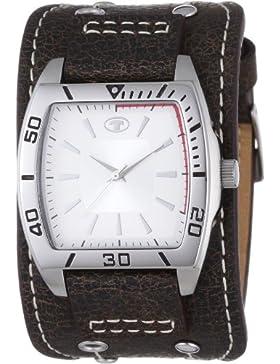 TOM TAILOR Herren-Armbanduhr 5404003