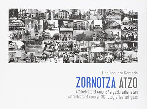 Zornotza Atzo