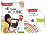 #2: Learn ETHICAL HACKING Fundamentals (Inception Success Series - CD)