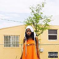 Rhode Girl - EP [Explicit]
