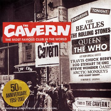 platinum-collection-the-cavern