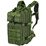 Maxpedition Backpack Falcon-II, 25 liters