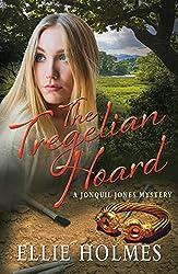 The Tregelian Hoard
