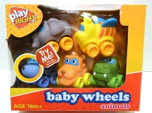 play-right-baby-wheels-animals-by-walgreen-inc