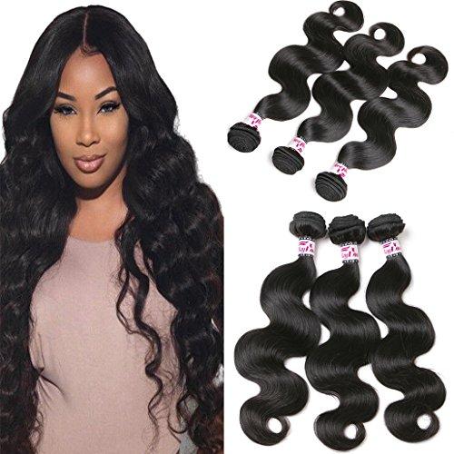 silkylong-3-bundles-peruvian-hair-body-wave-grade-8a-hair-weave-cheap-hair-extension-virgin-natural-