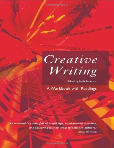 Creative Writing: A Workbook with Readings (2006-05-03)