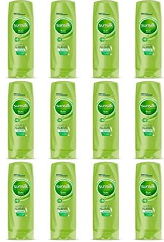 12-x-shampoo-for-hair-loose-and-flowing-sunsilk-creations-offered-in-stocks