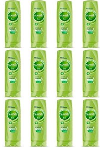 12-x-shampoo-fur-haar-lose-und-griffzonen-sunsilk-creations-angebot-in-stock