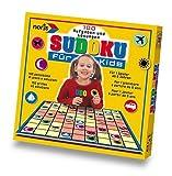 Sudoku für Kids