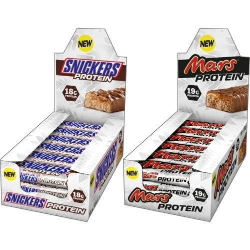 snickers-mars-eiweissriegel-protein-bar-mix-box-36-chiavistello
