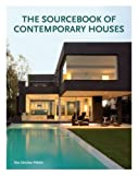 The Sourcebook of Contemporary Houses by Vidiella, ¨¤lex S¨¢nchez (2011) Hardcover