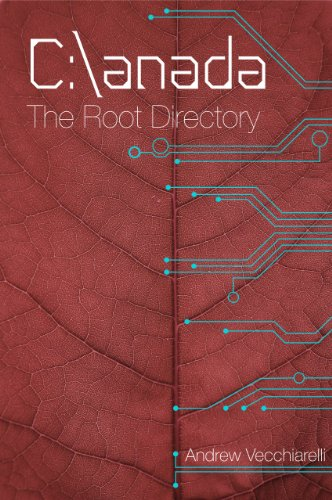 canada-the-root-directory