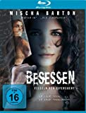 Besessen - Fesseln der Eifersucht [Blu-ray]