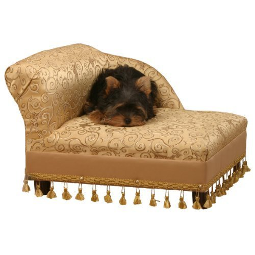 fantasy-furniture-mini-chaise-elegant-gold-pet-bed-by-fantasy-furniture-pets-english-manual