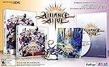 ALLIANCE ALIVE - ALLIANCE ALIVE (1 Games)