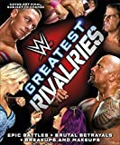 WWE Greatest Rivalries (English Edition)