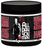 Rich Piana 5% Nutrition All Day You May 465 g Watermelon