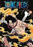 One Piece (Uncut) Collection 20 (Episodes 469-492) [4 DVDs]